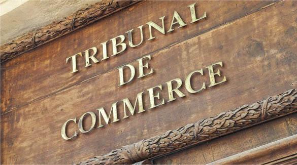 services juridiques droit Société et droit commercial