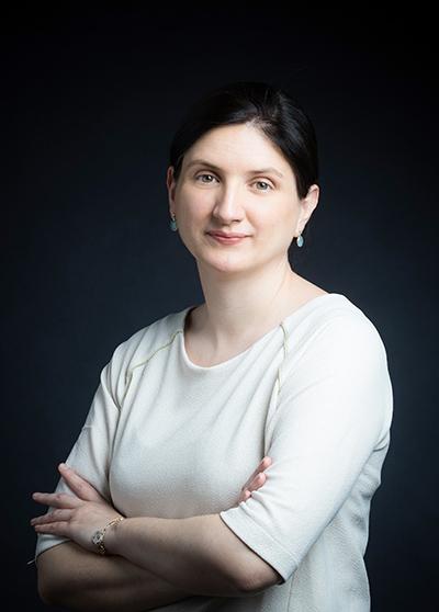 Avocat spécialiste en procédure d'appel : Roxane Loubet