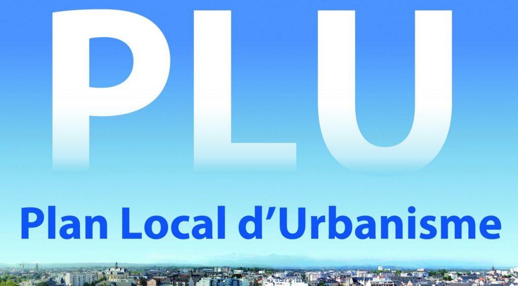Application stricte de la jurisprudence « Commune de Saint-Lunaire » par la CAA de Lyon (Droit de l'urbanisme)