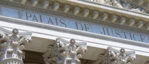 Dépréciation de la valeur d'un terrain : 111.000 euros pour un client du cabinet (CA Nîmes – 15.02.21)