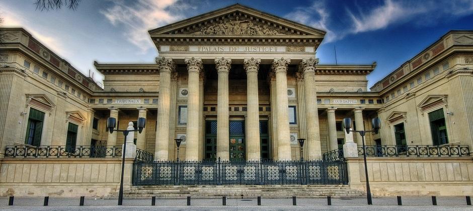 Économie de 54 000 euros pour un client (CA Aix-en-Provence – 19.11.2020)