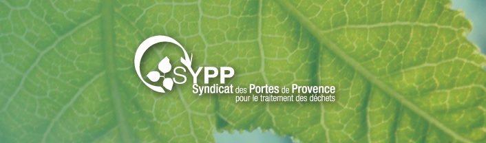 Le groupement Inddigo/Cabinet Champauzac accompagne le SYPP au titre d'une mission AMO