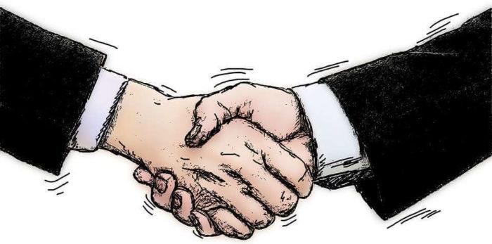 Assistance juridique d'une commune – Procédures collectives et Finances locales (De Janvier à Juin 2021)