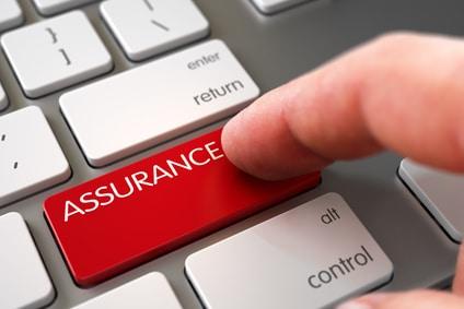 Provision indemnitaire – Séisme en Ardèche (TJ Privas – 01.2021)