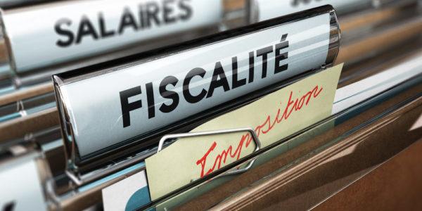 Conseil en Fiscalité des entreprises – Plus-values d'apports et sursis d'imposition (Juin 2021)