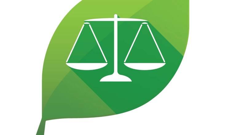 Autorisation ICPE – Recours indemnitaires contre l'Etat et une commune (Mai 2021)
