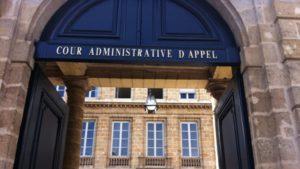 Garantie contractuelle des constructeurs : indemnité de 400 000 € confirmée en appel (CAA Lyon – 21.07.21)