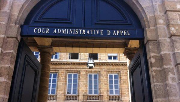 Garantie contractuelle des constructeurs : indemnité de 400 000 € confirmée en appel (CAA Lyon – 21.07.2021)