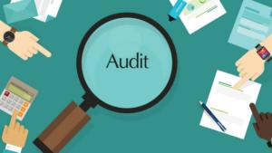 Conseil juridique : audit organisationnel des services d'une commune (Juin 2021)